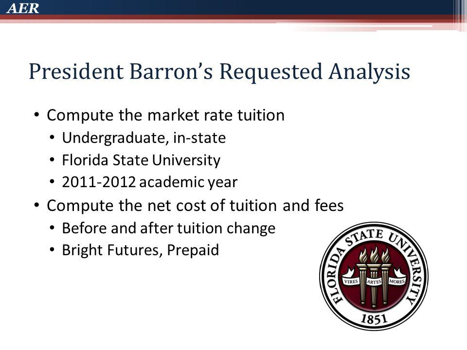 Bright Futures Prepaid Bright Futures & Prepaid Interaction 4 Year Univ.