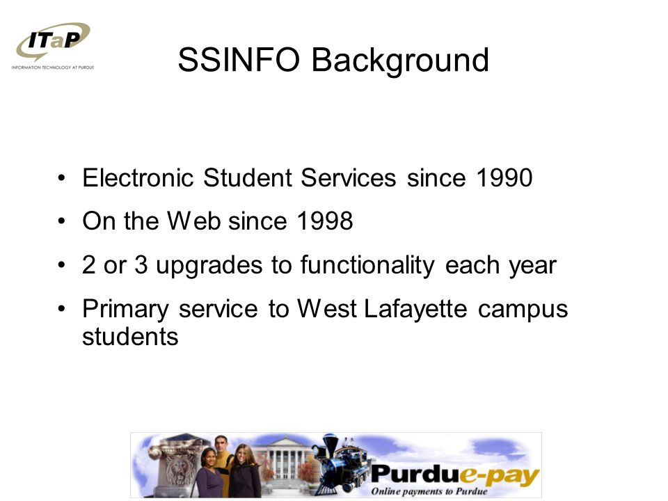 Purdue-pay Ecommerce Challenges Data Security Secure Socket Layer over HTTP (https vs.