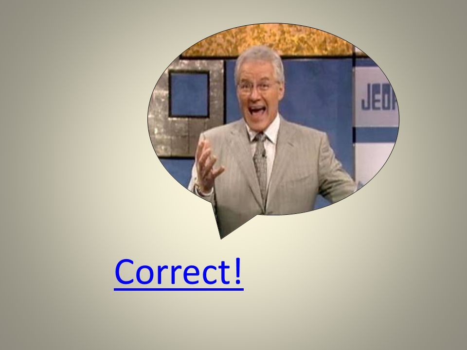 Go to Final Jeopardy!