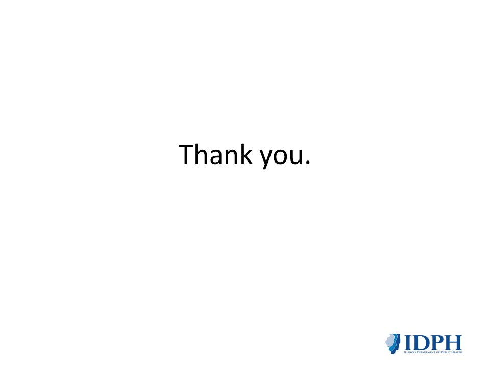Thank you.