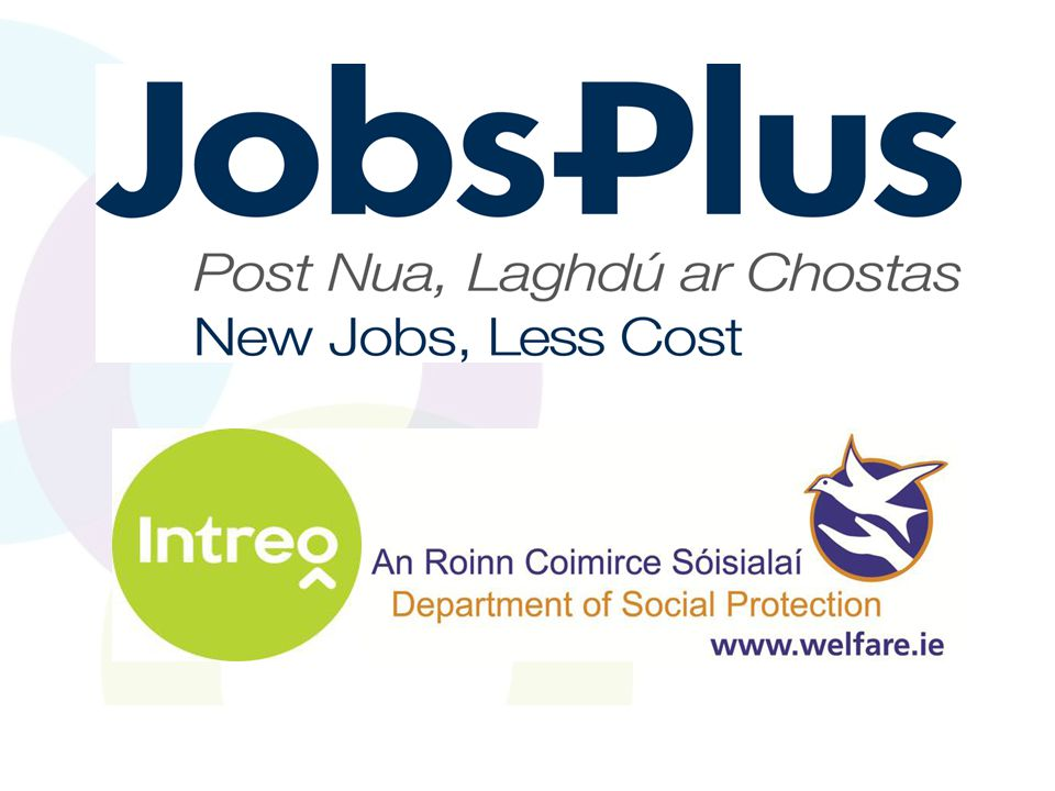 The JobsPlus Process In Five Easy Steps Shortlisted Candidates.