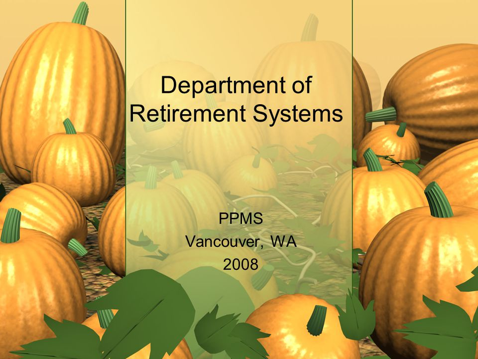 Retirees *Must have justifiable need, use the established hiring process, and keep all records.