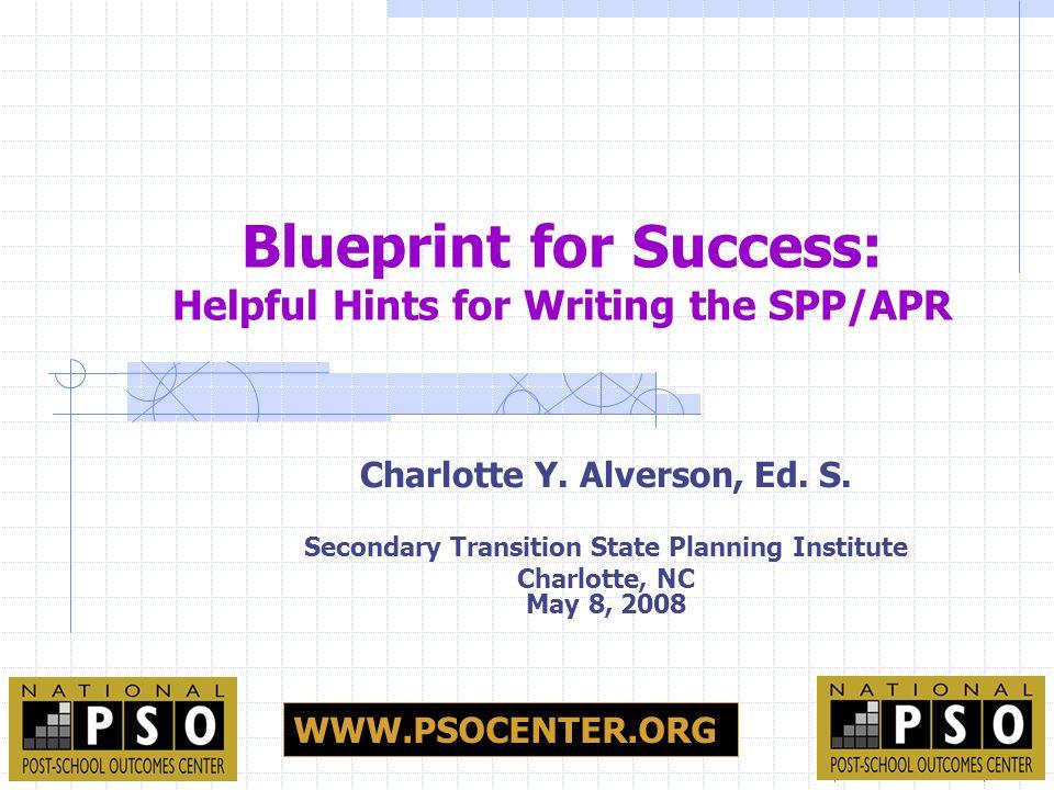 Charlotte Y.Alverson, Ed. S.