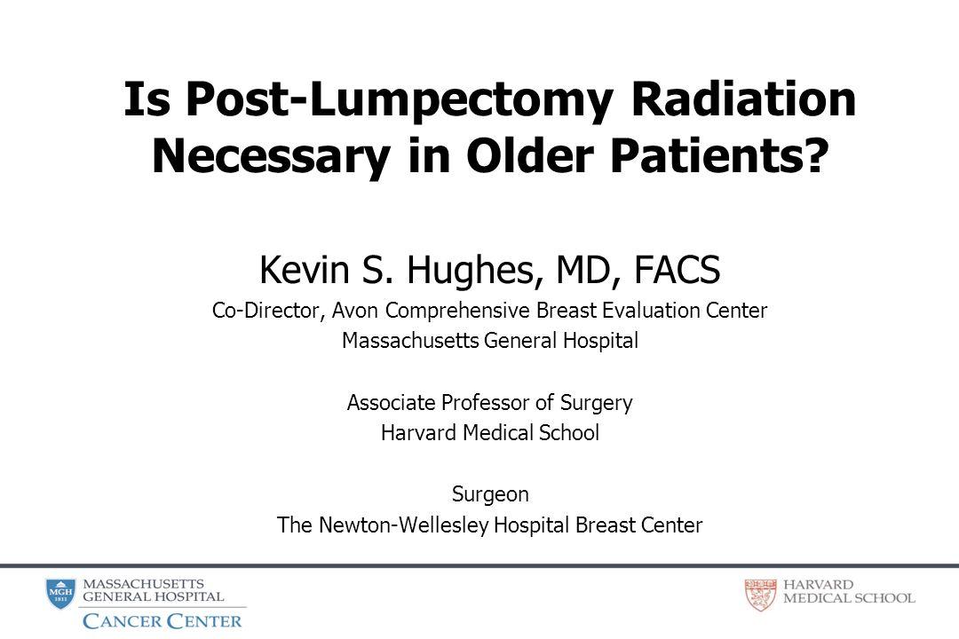 1.9 cm, ER+, clinical N0 Cancer Lumpectomy Plus Radiation/Boost Tamoxifen Sentinel Node Chemotherapy BRCA testing