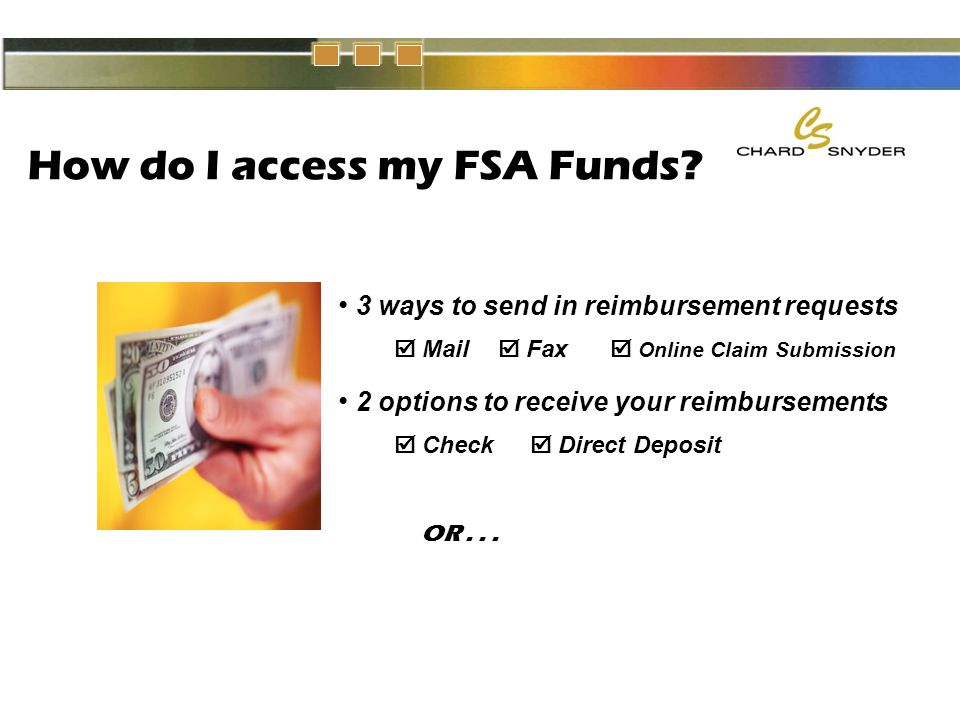 What is a Health Savings Account (HSA).