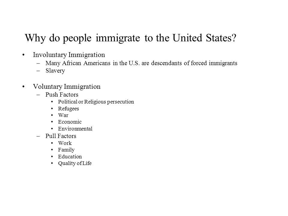 Asian American (bigger) Politicians Senator (Hawaii) – Daniel Inouye U.S.