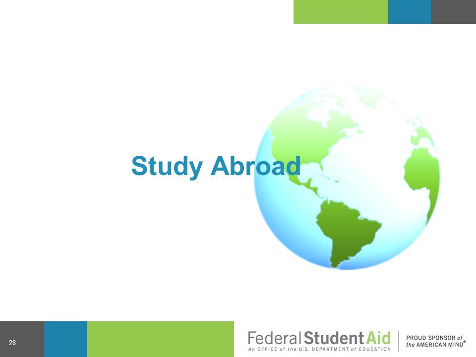 Study Abroad 28