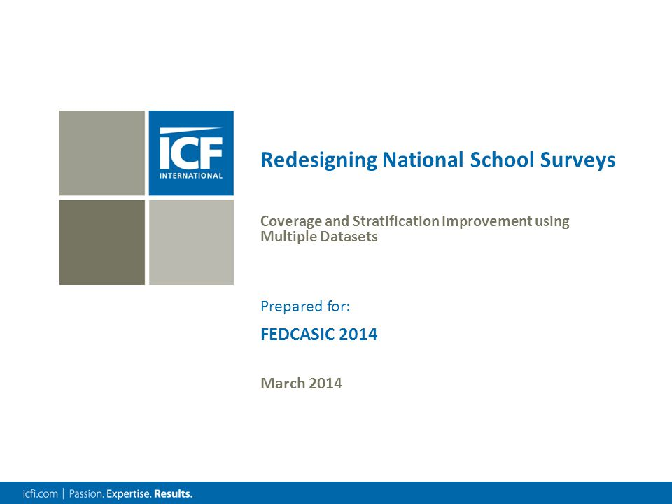12 Coverage of Student Increase by School Type