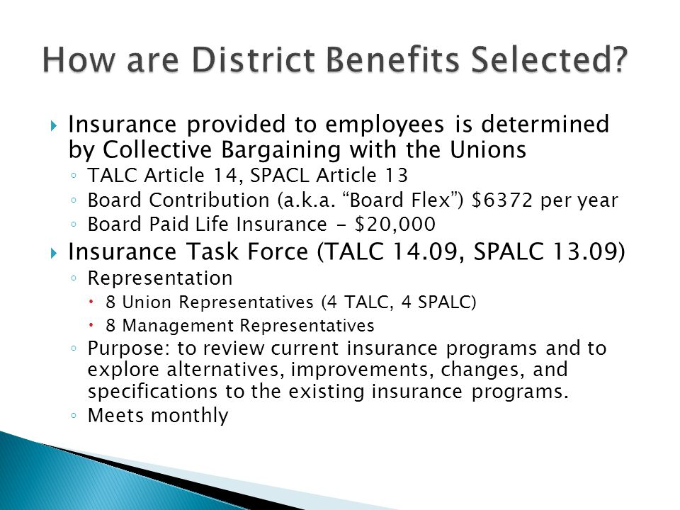 Employee + Family - Low Claims Scenario Service # of Services Covered Amount Total Cost 2015 Employee Cost 37695773HSA HSA Fund $0 $1,484 Preventive Visit (2 Well Adult; 2 well child) 4$220$880$0 PCP OV (sick visits)2$100$200$50$70$200 Specialist OV2$160$320$120$170$320 Generic - Retail12$25$300$0 $300 Employee Subtotal $1,700$170$240$820 HSA Used $820 Total Employee OOP Expense $1,700$170$240$0 Annual Premium $13,606$12,324$12,085 HSA Balance $664 True Employee OOP Cost with Premium $13,776$12,564$12,085 Assumes services are in-network, occur sequentially, and all ER HSA contributions are available at the time of service.