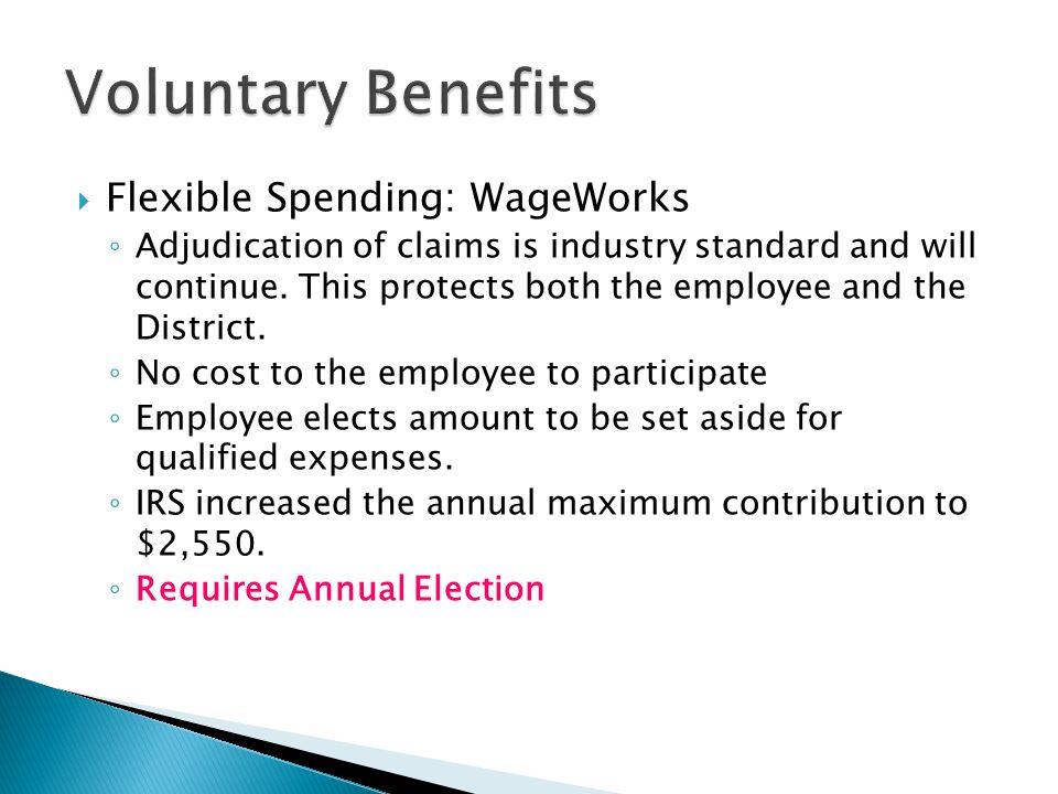 TiersPlan 3769Plan 5773 High Deductible Health Plan (HDHP)** Employee Only$272.70$255.96$203.65 Employee / Spouse $660.33$618.21$552.35 Employee / Child $409.70$384.00$326.89 Employee / Children $574.56$538.06$475.20 Employee/ Family $832.43$779.04$707.17