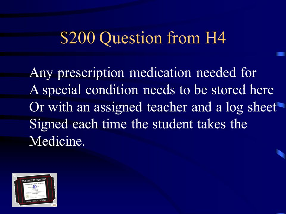 $100 Answer from H4 Social networking sites (Facebook, Twitter, etc.)