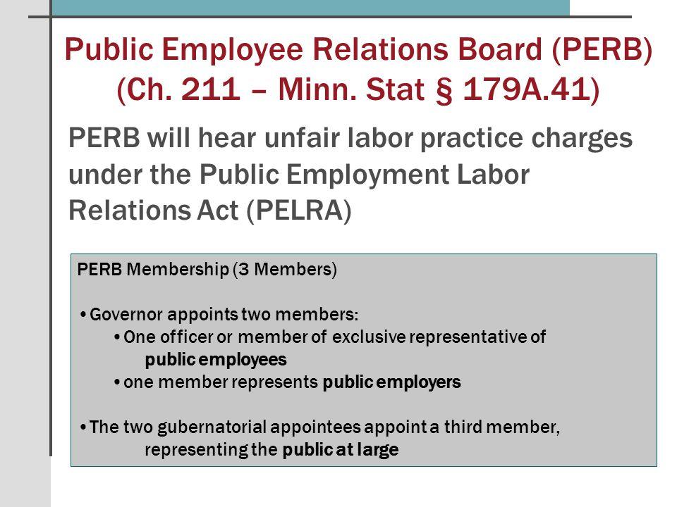 Compliance : Information Policy Analysis (IPAD) (www.ipad.state.mn.us)www.ipad.state.mn.us
