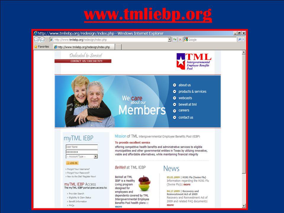 www.tmliebp.org