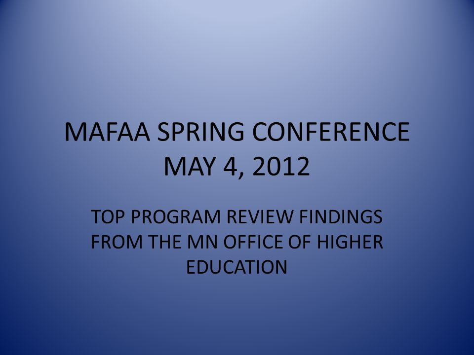FINDINGS PER FISCAL YEAR FY2006200720082009201020112012TOTAL FINDINGS 133 215 218 343 249 55 1 1,214