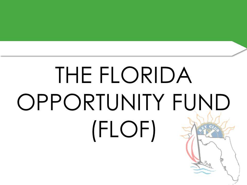 What is FLOF?What is FLOF.
