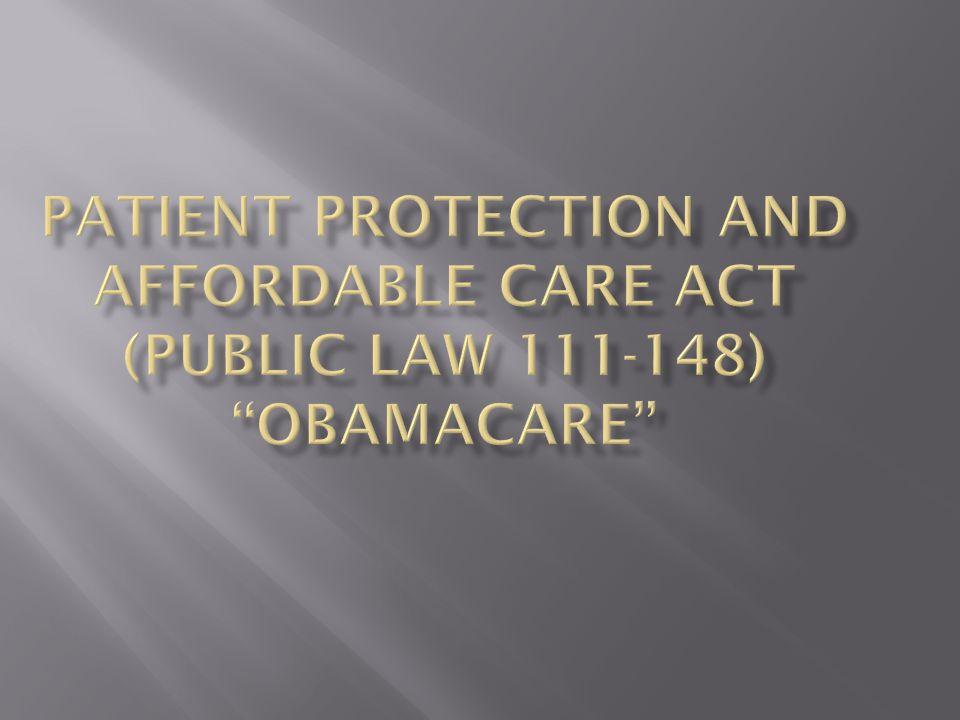  Contribution limits on health care savings accounts.