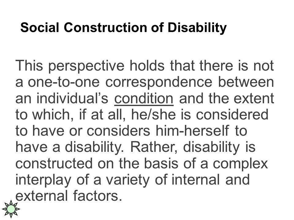 Do these terms hurt people without disabilities.