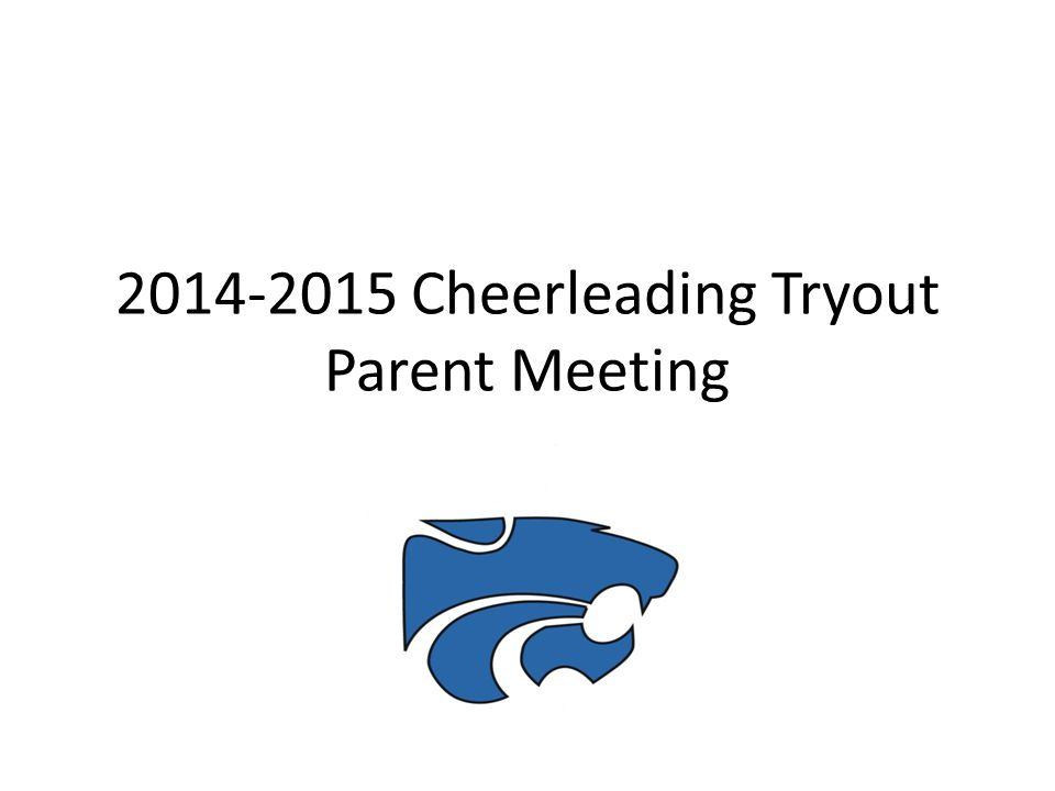 Our Purpose Cheerleading is a vibrant part of the community that comprises Eagle Mountain- Saginaw ISD.