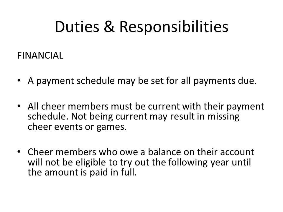 Tryout Procedures EMS-ISD tryouts and clinics are closed to the public.
