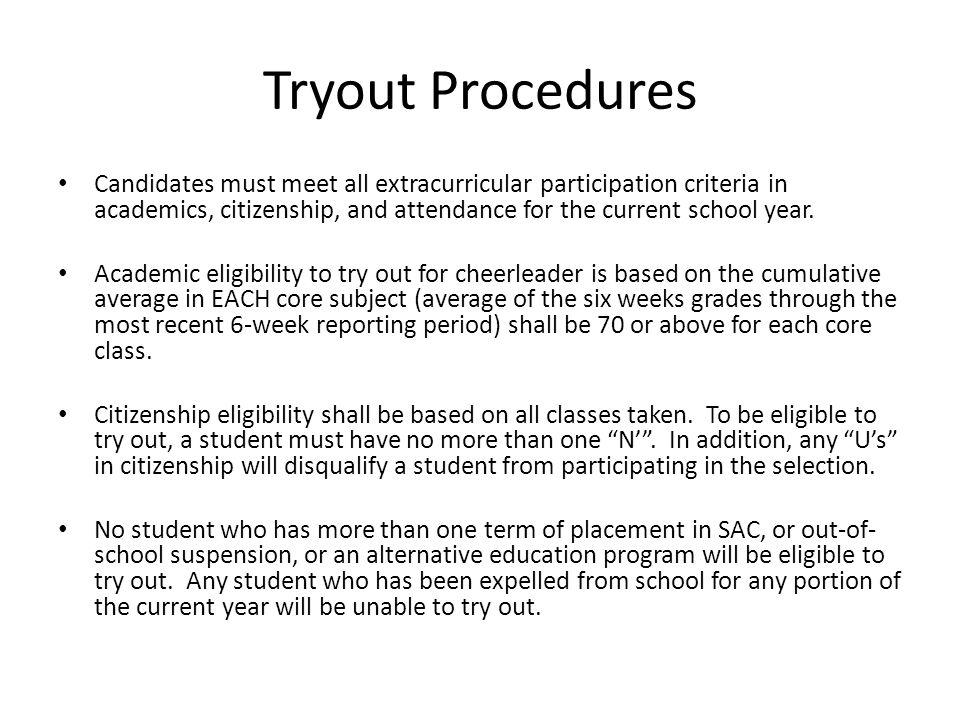 Cheerleading Camp Cheerleading Camp is mandatory. August 5-7 @ PVMS