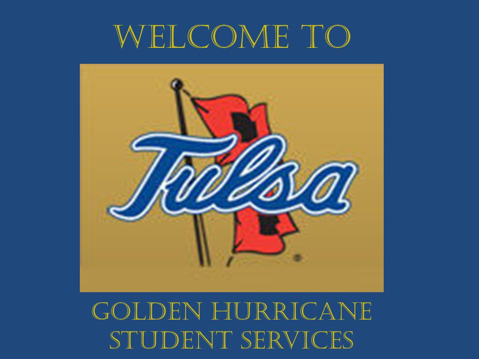 Tulsa Business Office, continued… School Insurance – automatically enrolled AND charged.
