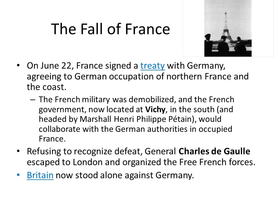 On September 3, 1939, France and Great Britain declared war on Germany and World War II had begun. On September 17, the Soviets rolled into eastern Po