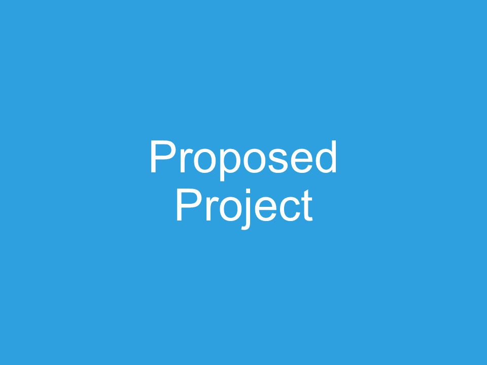 Project Funding >Know your bank account >Budget for match >Accurate cost estimating >Other sources of funding