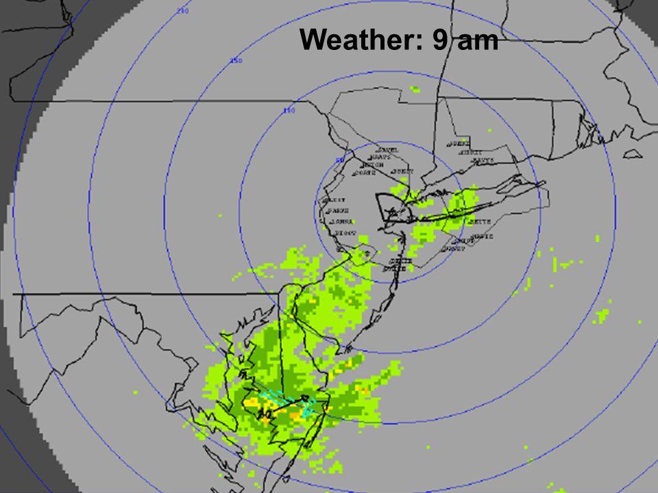 MIT ICAT MIT ICAT Weather: 12 pm