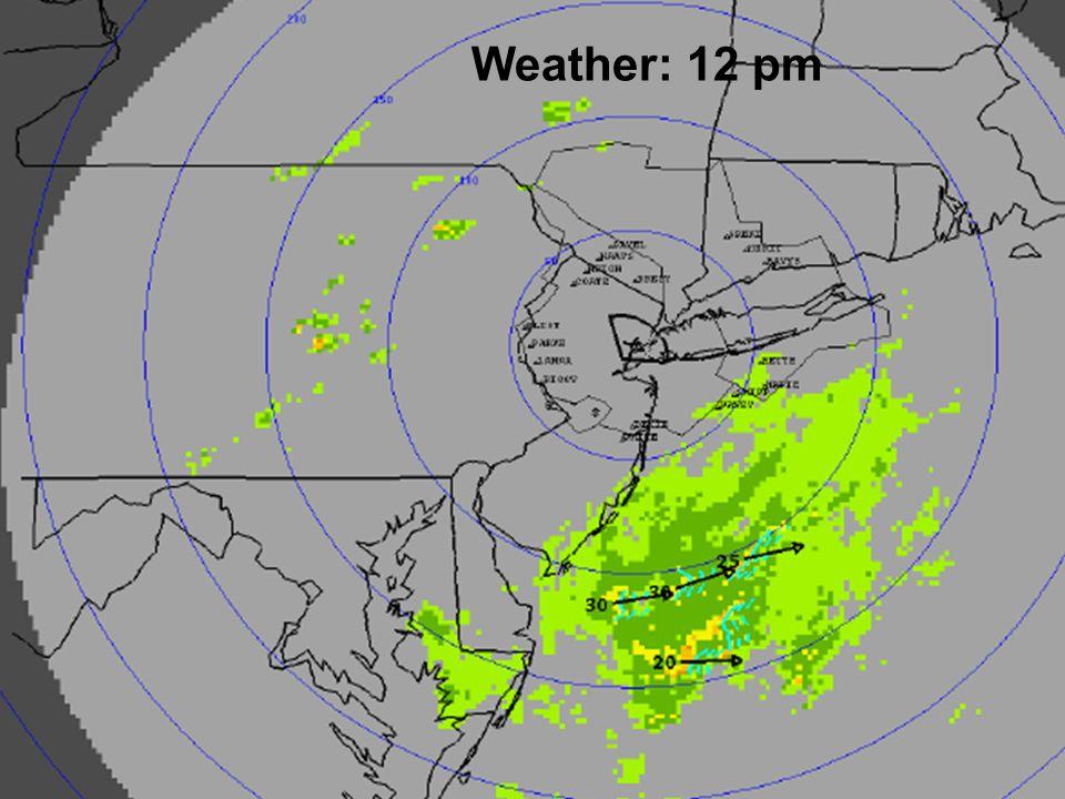 MIT ICAT MIT ICAT Weather: 3 pm