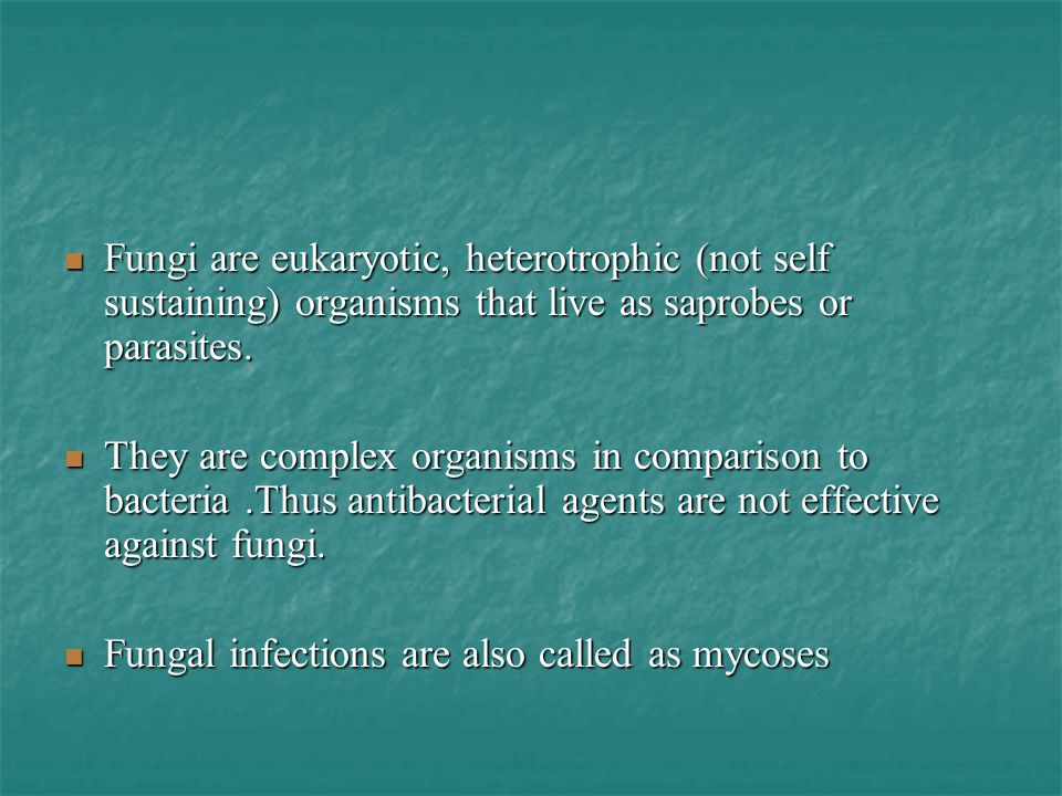 It is not useful for fungal infections of UT as level of parent drug in urine is very low