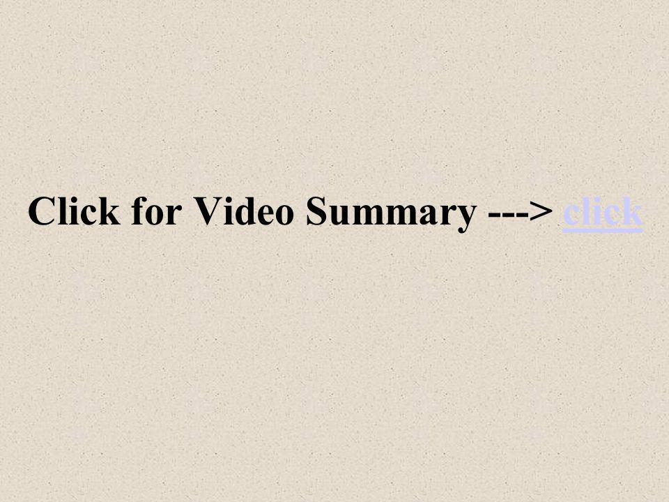 Click for Video Summary ---> clickclick