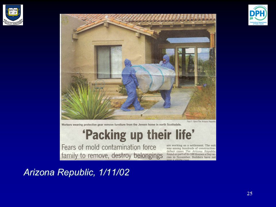 25 Arizona Republic, 1/11/02