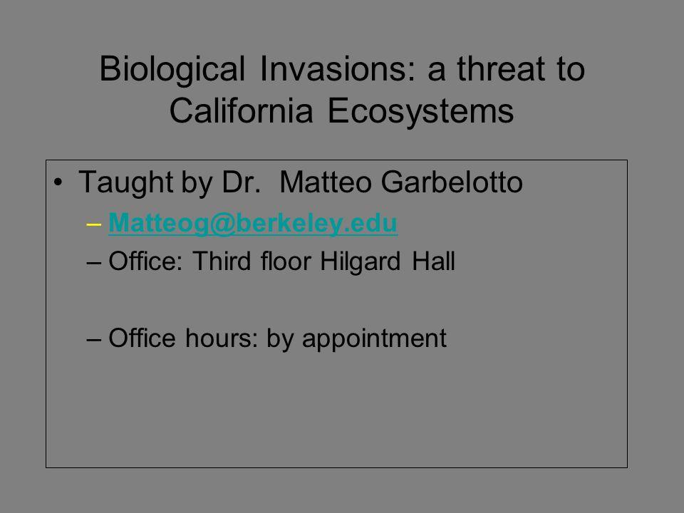 Types of disease: biotic vs.abiotic or..