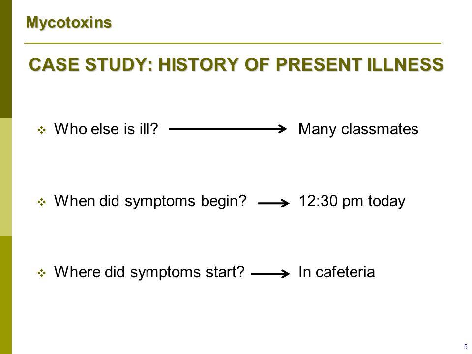 Mycotoxins 36 HEALTH BENEFITS OF MYCOTOXIN REDUCTION Aflatoxin Reduction Trichothecenes Reduction Fusarium Reduction Cancer+++ RespiratoryDiseases++ Birth defects + Mental Health + Gastrointestinal Diseases ++++++ +++ very good evidence, ++ good evidence, + some evidence