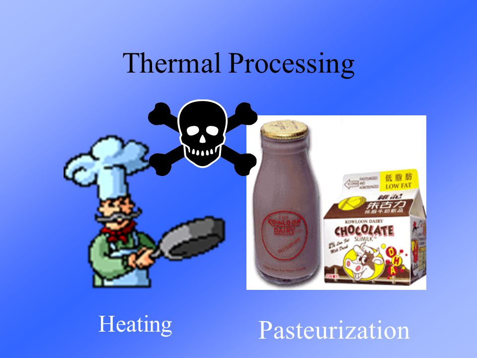 Food Preservation Techniques  Thermal Processing  Refrigeration  Drying  Food Additives  Canning  Smoking