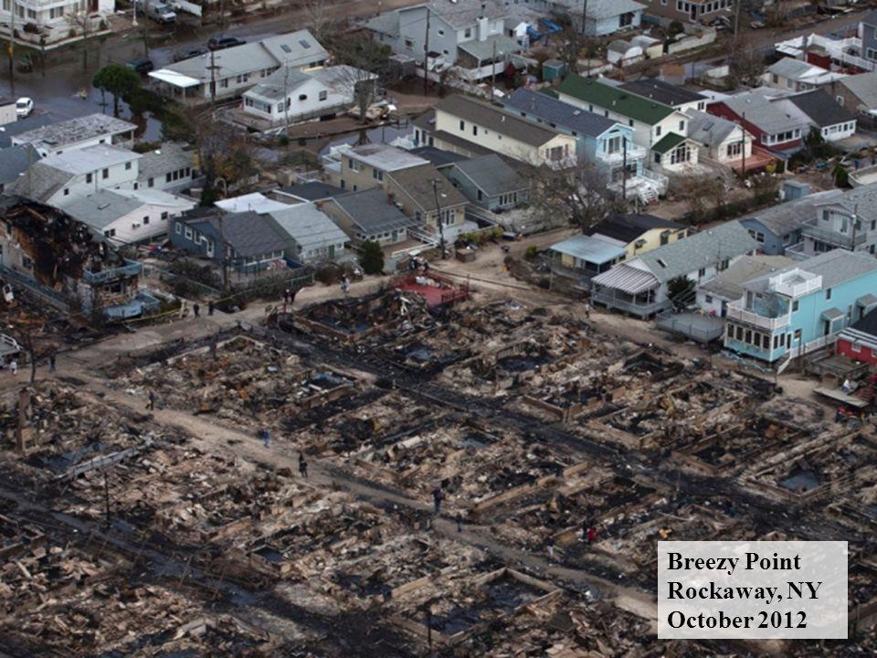Mold growth on sheetrock – EIFS Rockaway Beach Blvd, Rockaway Dec 14, 2012