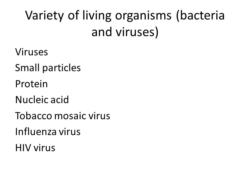 Levels of Organisation 2.1 describe the levels of organisation within organisms: organelles, cells, tissues, organs and systems.