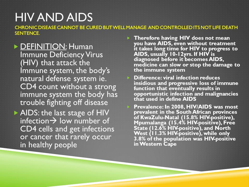 HIV/AIDS MANAGEMENT All HIV exposed infants: NVP syrup for 6 weeks irrespective of feeding  BW> 250g 1,5ml daily at same time everyday  Sw< 250g 1ml daily  PCR test at 6 weeks for all HIV  If breast fed, repeat PCR test in 6 weeks after of breast  Exclusive breast feed is recommended feeding  18 months rapid HIV test done for all HIV expose  Criteria to start ARV  All children 5yrs  3yrs(<10kg)  3yrs(10kg)  If 3yrs and exposed NVP for 6 weeks or longer infant or ABC+ Failed regime( 2 nd lie regme)  ABC+3FC+EFV/NVP  AZT+3TC+ LPV/M 