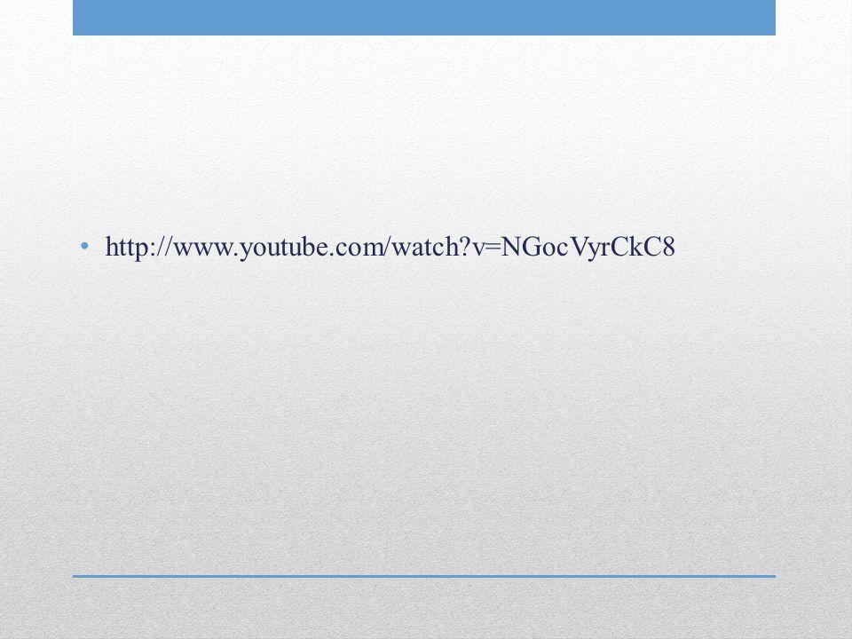 http://www.youtube.com/watch?v=NGocVyrCkC8