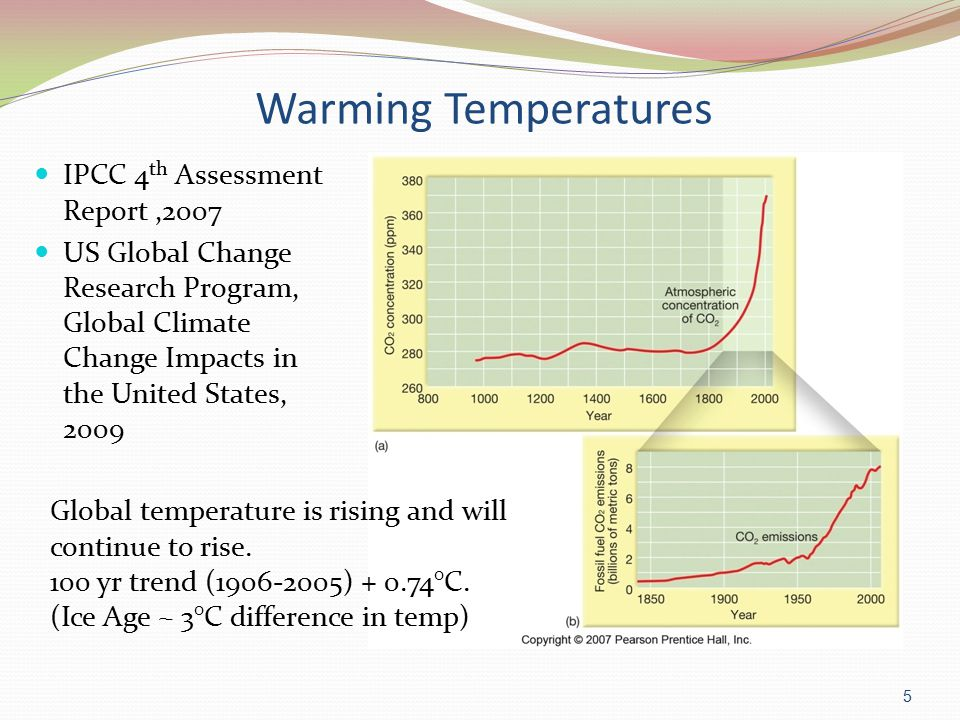 NC Adaptation Options: Mitigation = reducing climate change Adaptation = reducing the impacts/costs of climate change Mitigation alone is not enough--if we stop all greenhouse gas emissions today, sea level continues rising for 50 yrs.