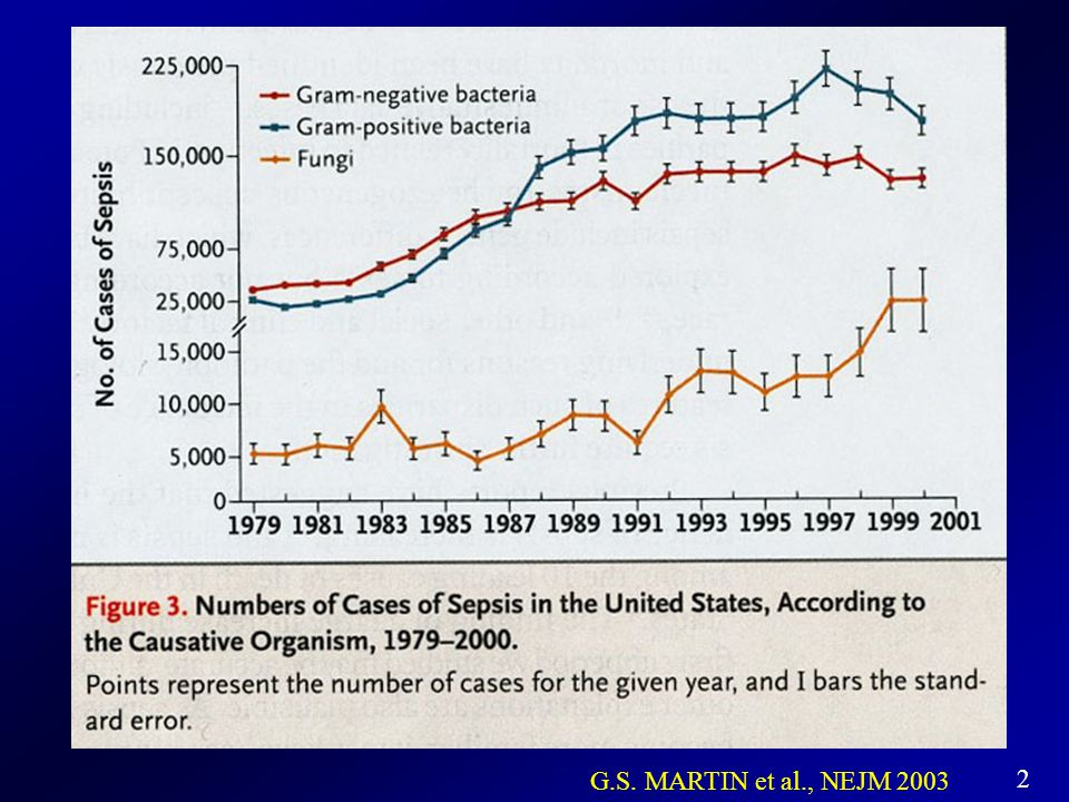 33 T.J. Walsh et al, N Engl J Med 2004