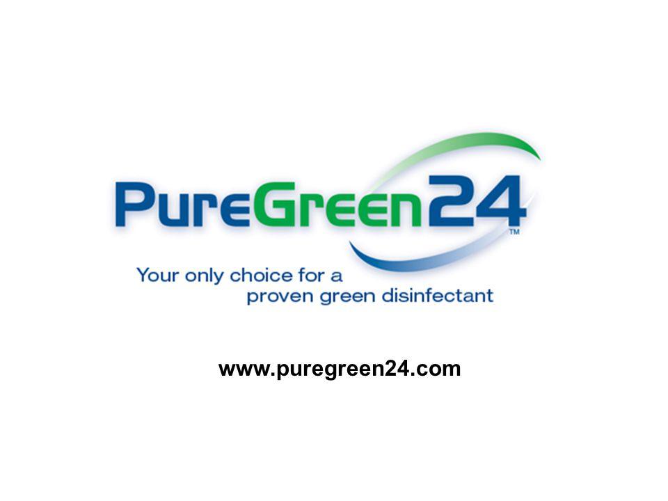 www.puregreen24.com