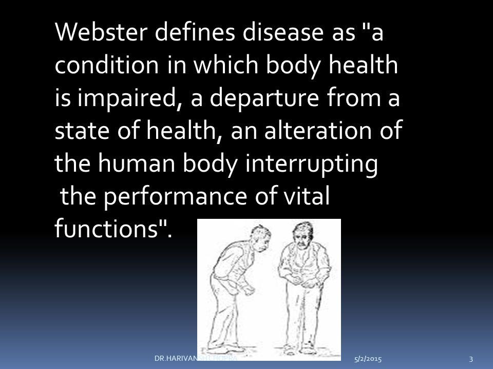 COMMUNICABLE DISEASES VIRAL FUNGAL PARASITIC BACTERIAL 5/2/2015 14 DR.HARIVANSH CHOPRA
