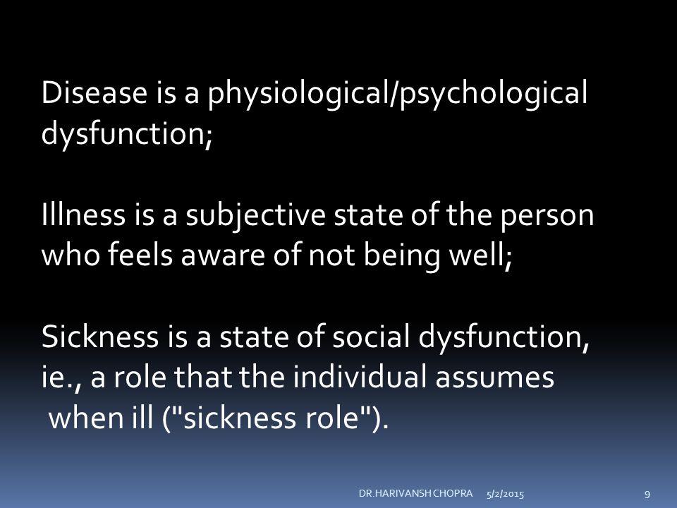DISEASE CAUSATION GERM THEORY MULTIFACTORIAL CAUSATION 5/2/2015 10 DR.HARIVANSH CHOPRA