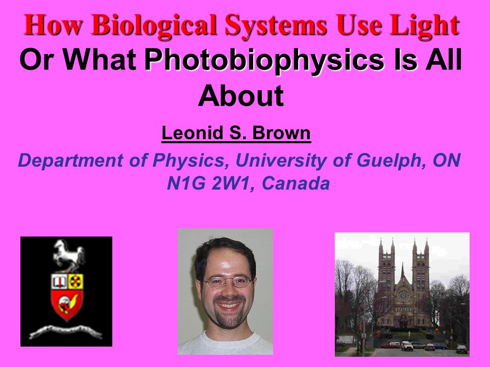 What Is Light? Electromagnetic Spectrum