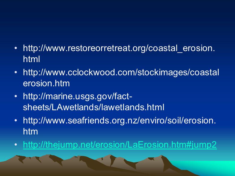 http://www.restoreorretreat.org/coastal_erosion.