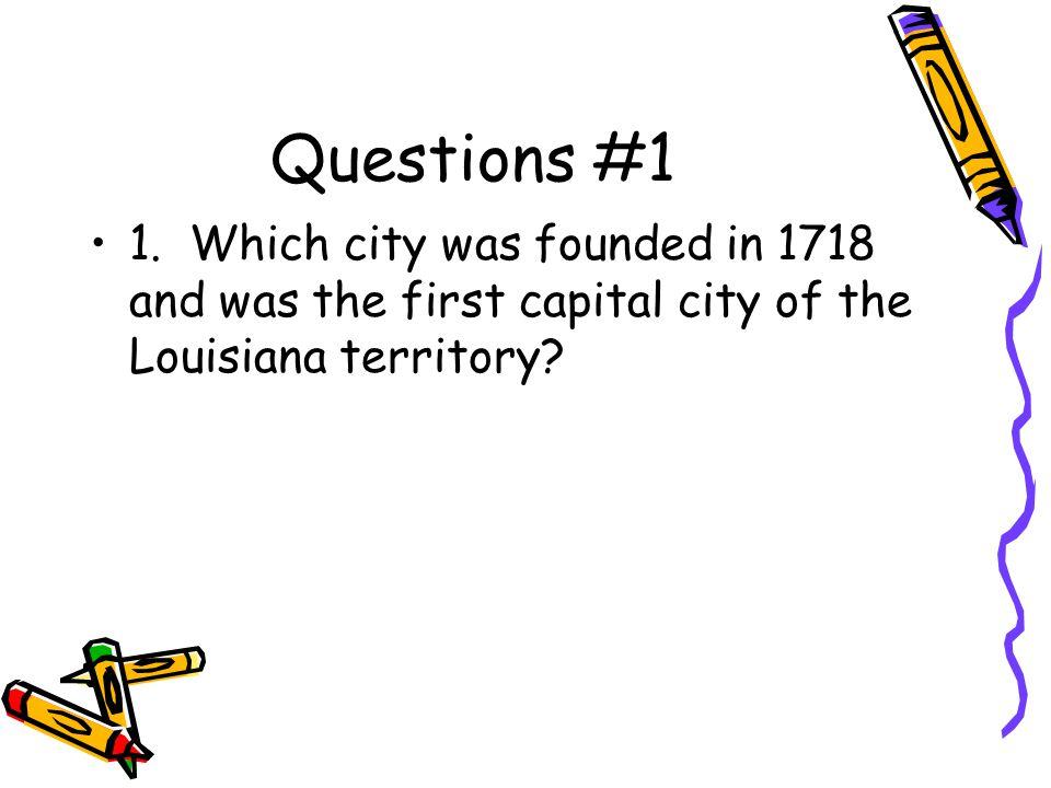 Answer #6 France