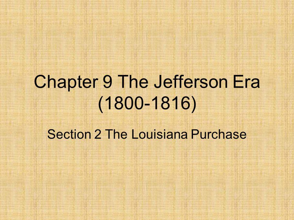 Before it was transferred in 1802, the Louisiana Territory belonged to A.Louisiana.