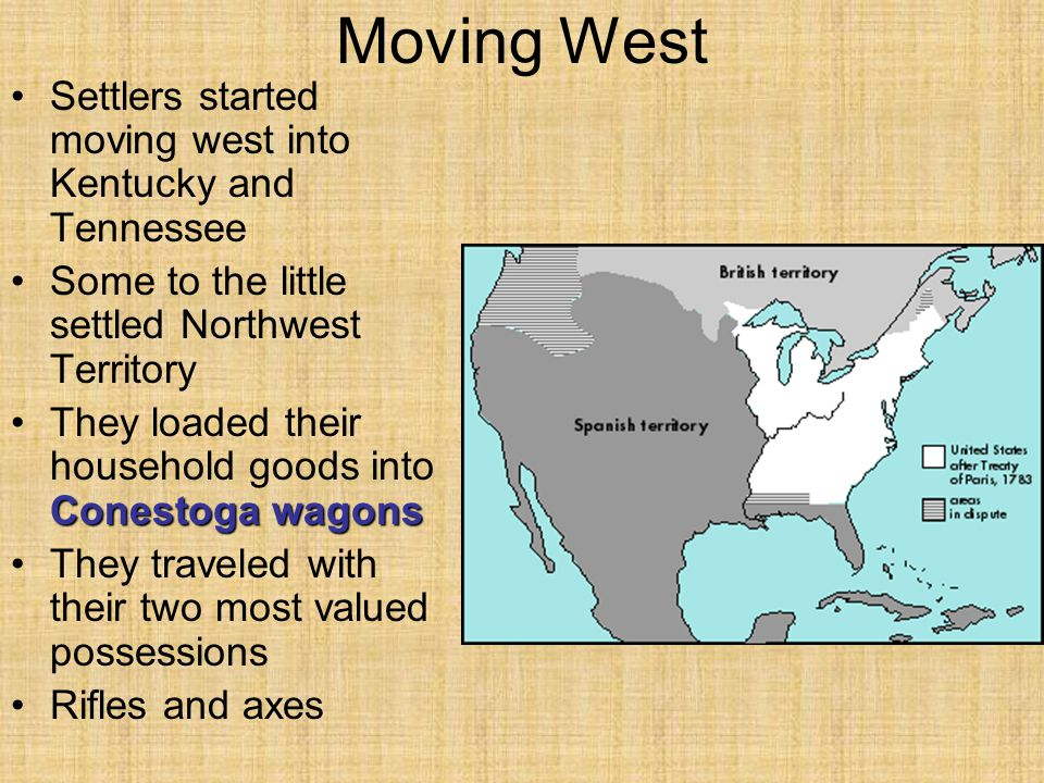 The Lewis and Clark Expedition Actually called the Corps of Discovery Set out from St.