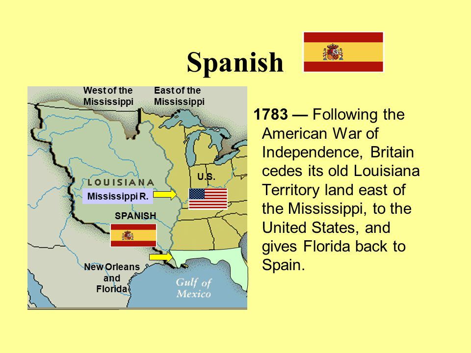 Shape Shifting Spain held claim for 38 years.